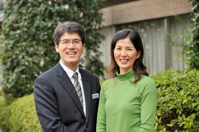 株式会社共立メンテナンス/愛知県名古屋市西区の画像・写真